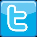 LOGO_Twitter-2